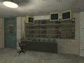 Cellblock2 control room