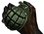 Grenadeheld 1