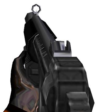 Mp5 1