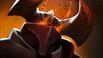 Chaos Knight2