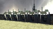 Sensor gate01