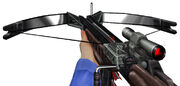 Crossbow view bs hd