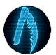 Alien Swarm Symbol
