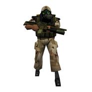 Hgrunt alpha02