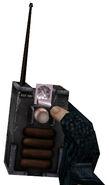 Sumka-detonator-viewmodel-of