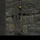 Camo elite stone wall