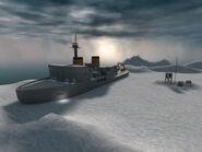 Demo arctic02