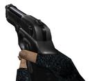 Hlof pistol hd