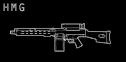 Hmg1 icon