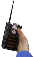 Sumka-detonator-viewmodel-bs