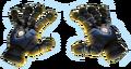HL2S GGloves