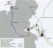 HL2 original journey