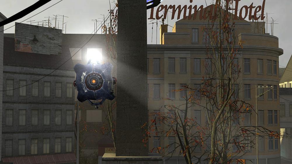 Scanner light1