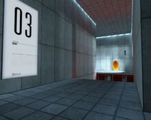 Portal-Test3