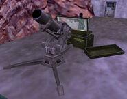 Black ops mortar1