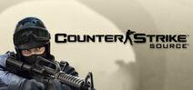Counter-Strike Source header