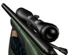 Sniperrifleop4