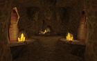 Chumtoad lair