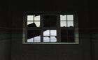 Looklab window