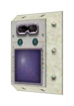 Hl scanner01