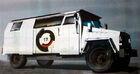 Combine SWAT Truck 2