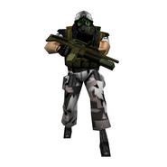 Hgrunt alpha01