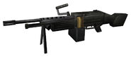 M249 w