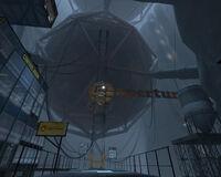 Portal2 2011-06-19 14-53-49-34