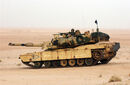 1200px-M1-A1 Abrams 1