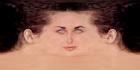Laura facemap