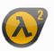 Half-Life 2-Symbol