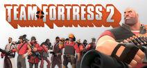 Team Fortress 2 header