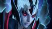 Vengeful Spirit2