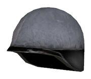 Barney helmet hl2 leak