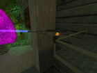 Of6a5 laser02