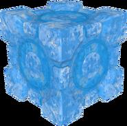 604px-Repulsion Gel Cube