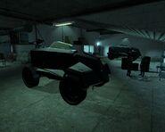 Apc garage 1