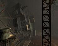 Portal2 2011-05-27 23-17-59-53