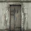 Plasterwall013b