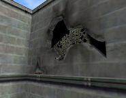 Sniper nest4