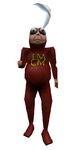 TMCM model