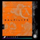 Half-Life earlybox