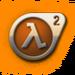 Half Life 2 Badge 3