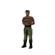 Recruit03