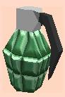 Grenadeb 1