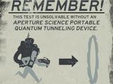 Тестовая шахта 09