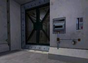 Door switch alpha