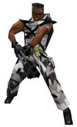 Sarge01