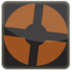 Team Fortress 2-Symbol
