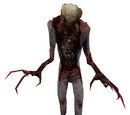 Zombie classique